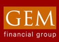 Gem Financial